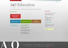 AIO Education
