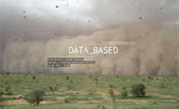 Data_based - Michal Šimonfy & Erik Bartoš